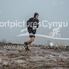 Winter Trail Marathon Wales-1300-DSC_9539- (11-37-18)