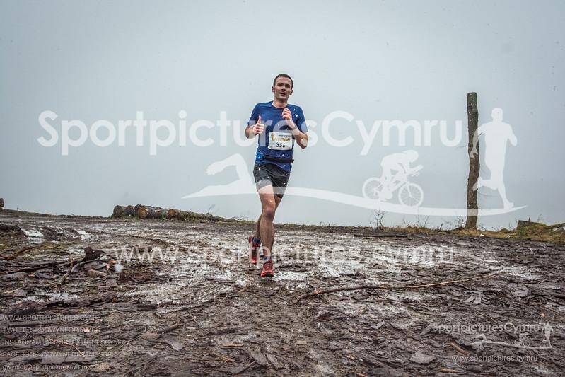 Winter Trail Marathon Wales-1002-DSC_9233- (11-19-18)