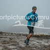 Winter Trail Marathon Wales-1233-DSC_9472- (11-34-01)