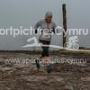 Winter Trail Marathon Wales-1695-DSC_0007- (11-58-50)