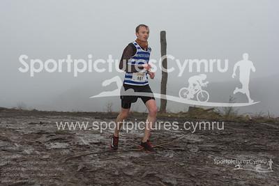 Winter Trail Marathon Wales-1019-DSC_9255- (11-21-40)