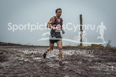Winter Trail Marathon Wales-1001-DSC_9229- (11-18-53)