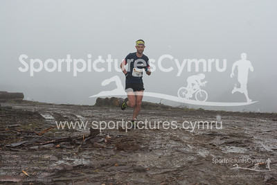 Winter Trail Marathon Wales-1020-DSC_9256- (11-21-46)