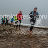Winter Trail Marathon Wales-1711-DSC_0023- (12-00-11)