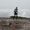 Winter Trail Marathon Wales-1033-DSC_9269- (11-23-19)