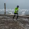 Winter Trail Marathon Wales-1568-DSC_9866- (11-50-02)