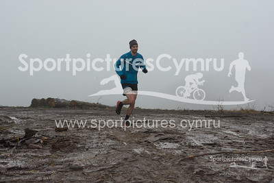 Winter Trail Marathon Wales-1006-DSC_9242- (11-20-26)