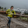 Winter Trail Marathon Wales-1668-DSC_9978- (11-56-41)
