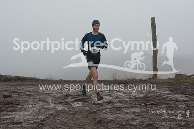 Winter Trail Marathon Wales-1009-DSC_9245- (11-20-59)