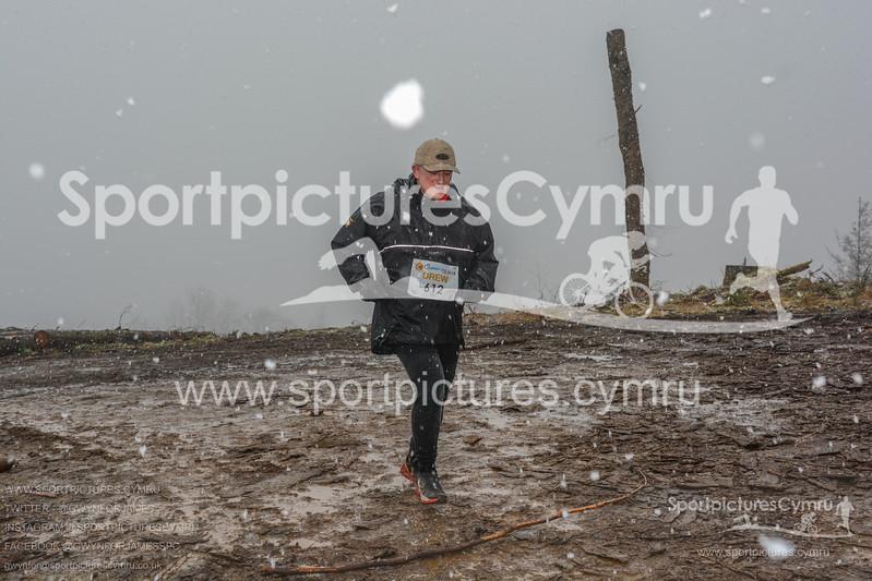 Winter Trail Marathon Wales-1798-DSC_0116- (12-14-18)