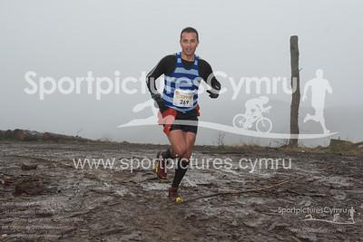 Winter Trail Marathon Wales-1012-DSC_9248- (11-21-03)