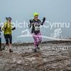 Winter Trail Marathon Wales-1477-DSC_9748- (11-45-21)