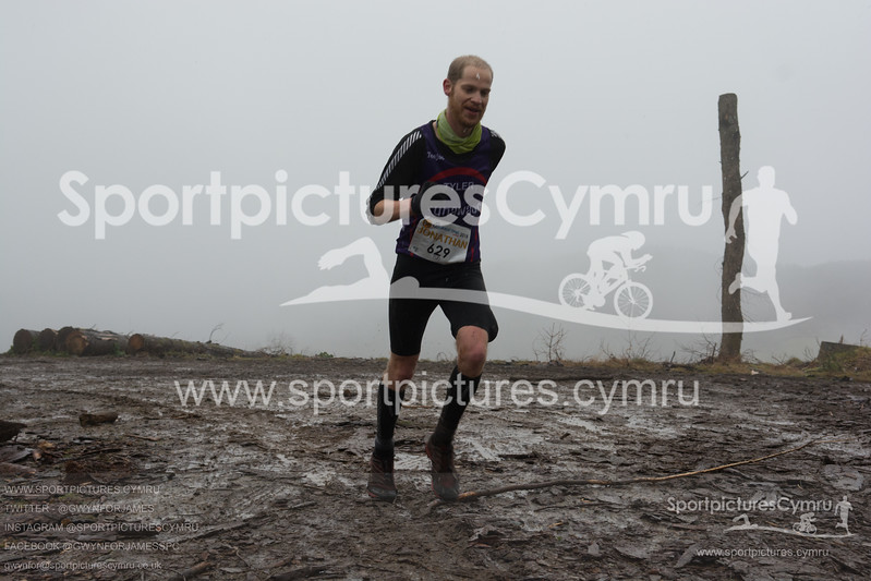 Winter Trail Marathon Wales-1015-DSC_9251- (11-21-15)