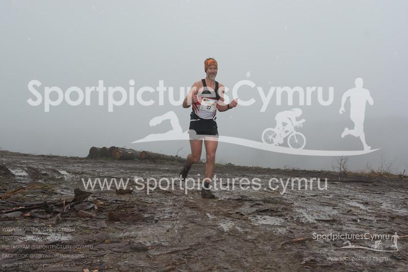Winter Trail Marathon Wales-1016-DSC_9252- (11-21-25)