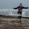 Winter Trail Marathon Wales-1717-DSC_0030- (12-00-47)
