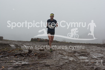 Winter Trail Marathon Wales-1021-DSC_9257- (11-21-46)