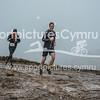 Winter Trail Marathon Wales-1292-DSC_9531- (11-36-58)
