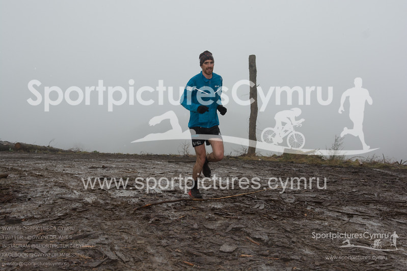 Winter Trail Marathon Wales-1007-DSC_9243- (11-20-27)