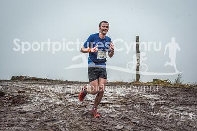 Winter Trail Marathon Wales-1004-DSC_9235- (11-19-19)