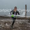 Winter Trail Marathon Wales-1350-DSC_9602- (11-39-19)