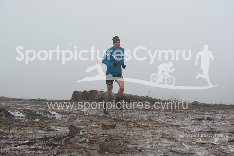 Winter Trail Marathon Wales-1005-DSC_9241- (11-20-25)