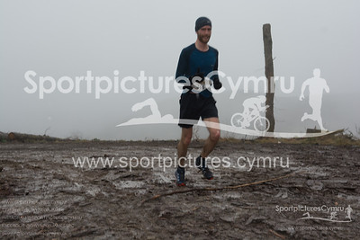 Winter Trail Marathon Wales-1010-DSC_9246- (11-20-59)