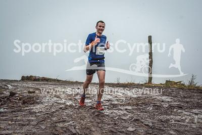 Winter Trail Marathon Wales-1003-DSC_9234- (11-19-19)