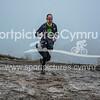 Winter Trail Marathon Wales-1411-DSC_9671- (11-42-10)