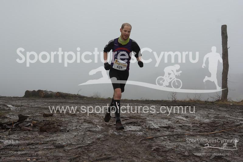 Winter Trail Marathon Wales-1014-DSC_9250- (11-21-15)