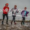 Winter Trail Marathon Wales-1765-DSC_0081- (12-07-03)