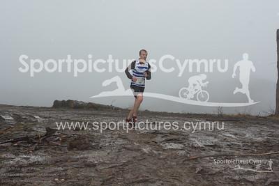 Winter Trail Marathon Wales-1018-DSC_9254- (11-21-39)
