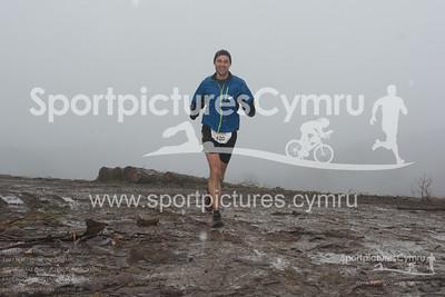 Winter Trail Marathon Wales-1023-DSC_9259- (11-21-51)