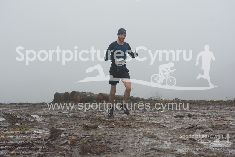 Winter Trail Marathon Wales-1008-DSC_9244- (11-20-58)