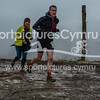 Winter Trail Marathon Wales-1621-DSC_9928- (11-52-38)