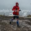 Winter Trail Marathon Wales-1588-DSC_9887- (11-50-30)