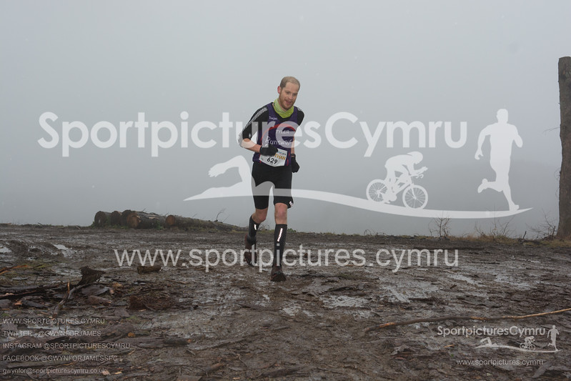 Winter Trail Marathon Wales-1013-DSC_9249- (11-21-15)