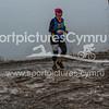 Winter Trail Marathon Wales-1573-DSC_9871- (11-50-11)