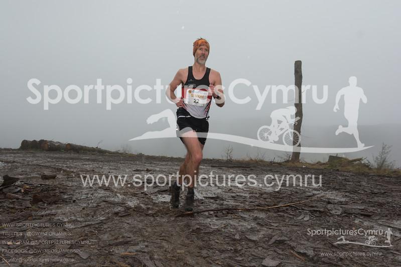 Winter Trail Marathon Wales-1017-DSC_9253- (11-21-26)