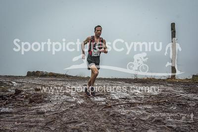 Winter Trail Marathon Wales-1000-DSC_9228- (11-18-53)