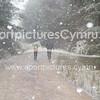 Winter Trail Marathon Wales-1827-DSC_0145- (12-22-04)