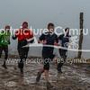Winter Trail Marathon Wales-1326-DSC_9578- (11-38-29)
