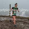 Winter Trail Marathon Wales-1092-DSC_9330- (11-28-04)