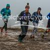 Winter Trail Marathon Wales-1703-DSC_0015- (11-59-21)