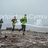 Winter Trail Marathon Wales-1179-DSC_9417- (11-32-15)