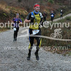 Winter Trail Marathon Wales-1356-D30_8686- (11-11-58)