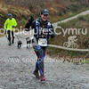 Winter Trail Marathon Wales-1964-D30_9487- (11-30-00)