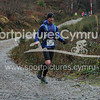 Winter Trail Marathon Wales-1179-D30_8444- (11-07-34)