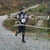 Winter Trail Marathon Wales-1969-D30_9493- (11-31-47)