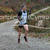 Winter Trail Marathon Wales-1033-D30_8247- (11-02-29)