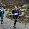 Winter Trail Marathon Wales-1835-D30_9327- (11-23-18)